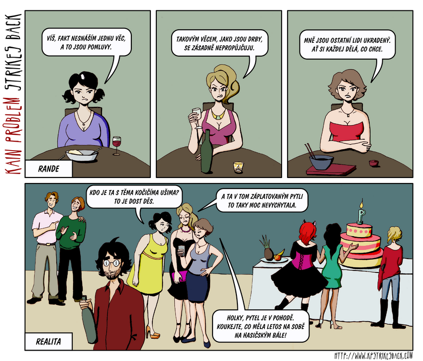 comic-2013-03-02-rande_vs_realita.png
