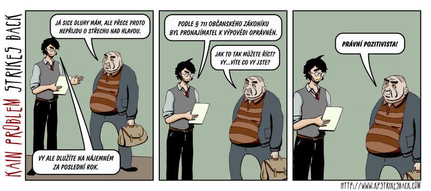 comic-2013-03-11-pozitivista.png