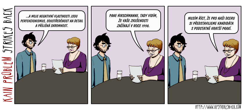 comic-2013-03-16-interview.png