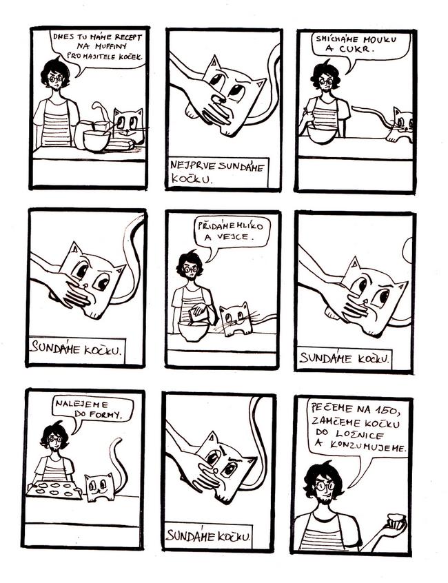 comic-2013-08-03-kockaaaaaa1.png