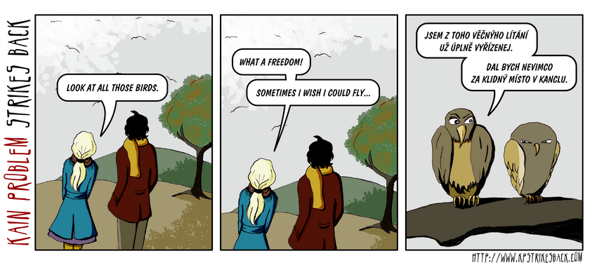 comic-2013-09-22-THE_BIRDS.png