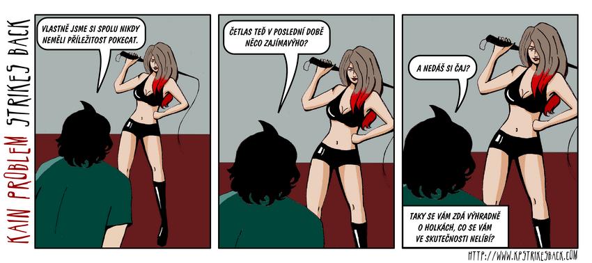 comic-2013-09-28-sen.png
