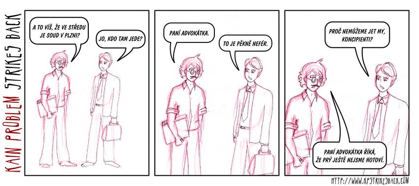 comic-2013-11-16-nehotovi1.png