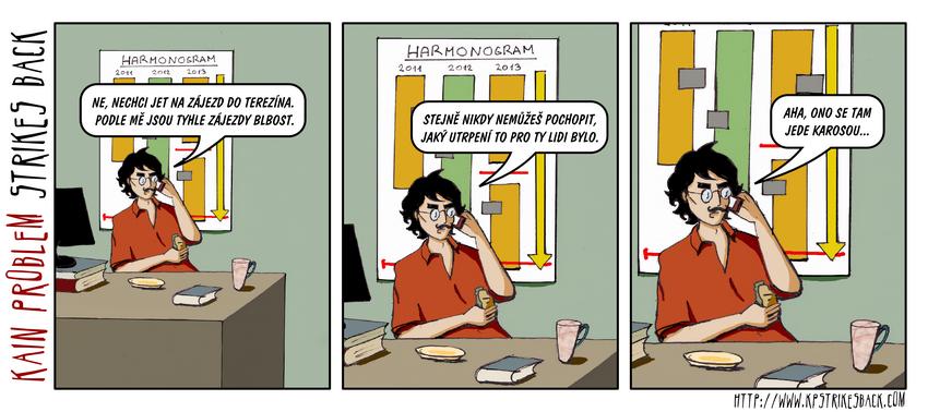 comic-2013-11-23-terezin.png