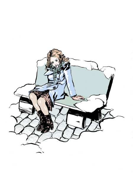 comic-2013-12-12-prokr zena.jpg