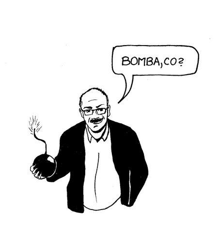 comic-2014-01-01-elias1.jpg