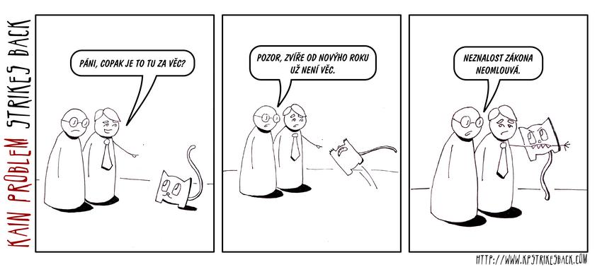 comic-2014-01-04-ZVIRE.png