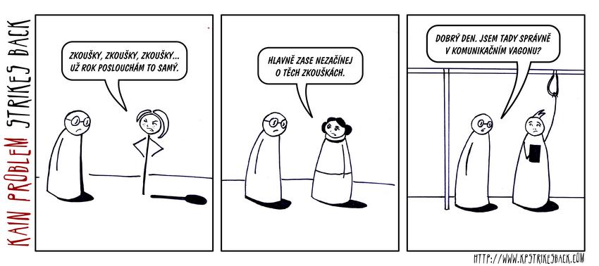 comic-2014-01-25-SOBOTNI PROVOZ.png