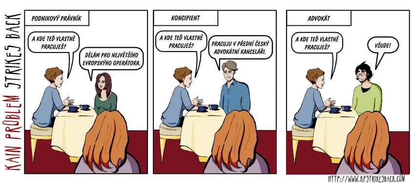 comic-2014-02-08-PRACOVNI_MISTO.png