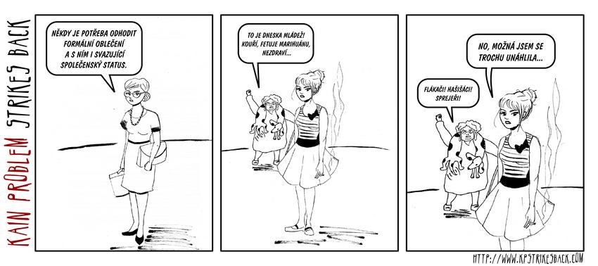 SPOLECENSKYSTATUS