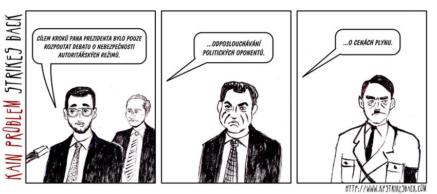 ROZPOUTAT_DEBATU